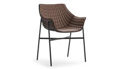 Summerset Chair outdoor-Vara