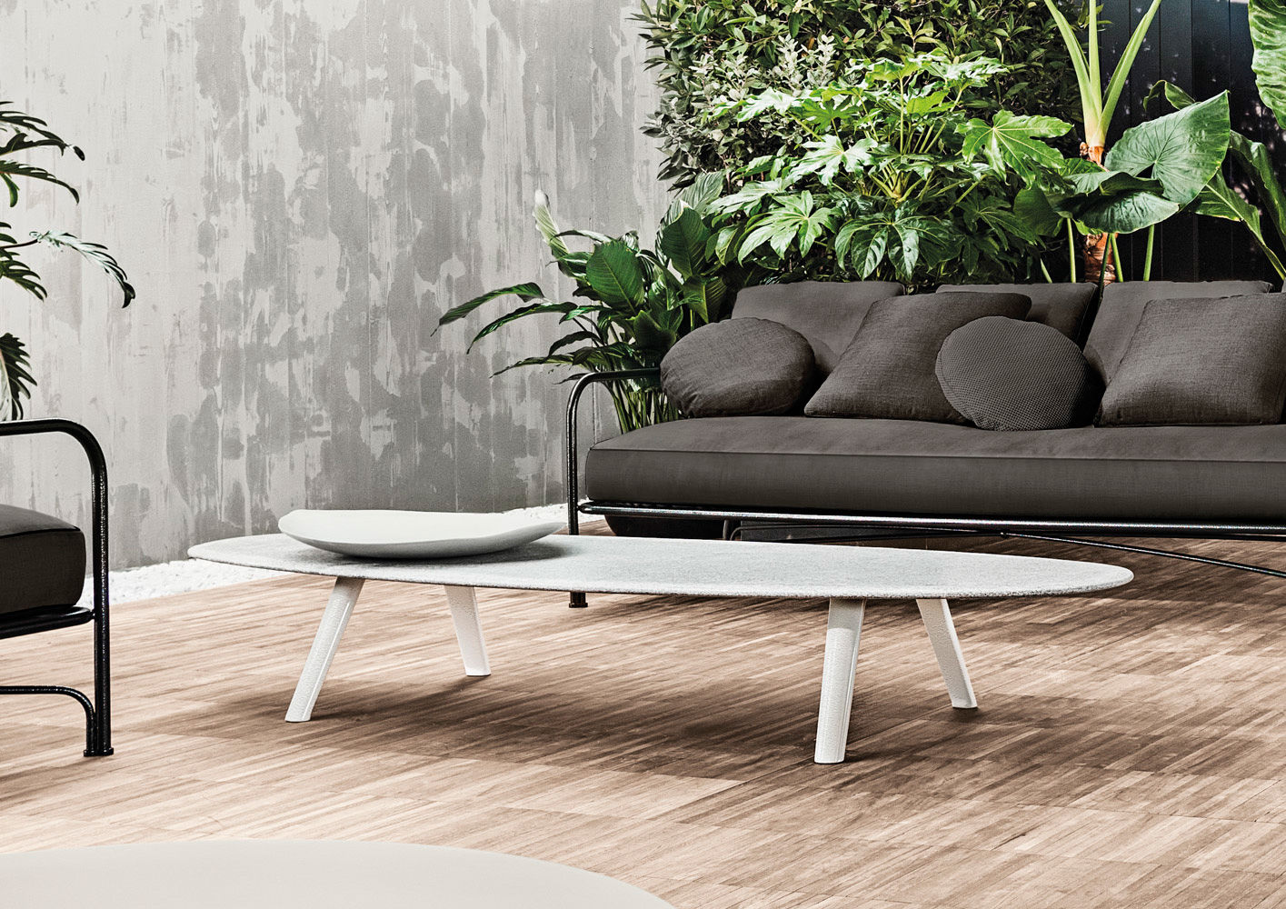 Sullivan Low Table Outdoor-Min