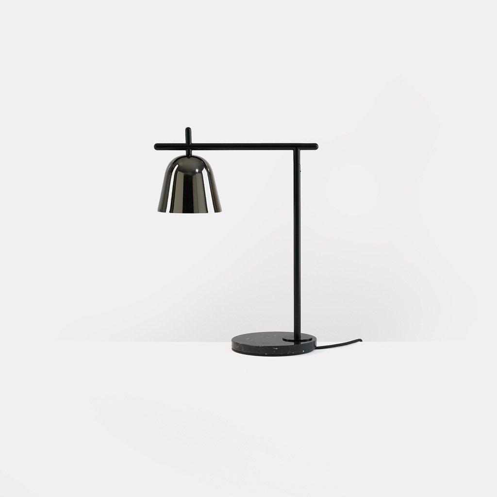 Lightoread Table Lamp-mono