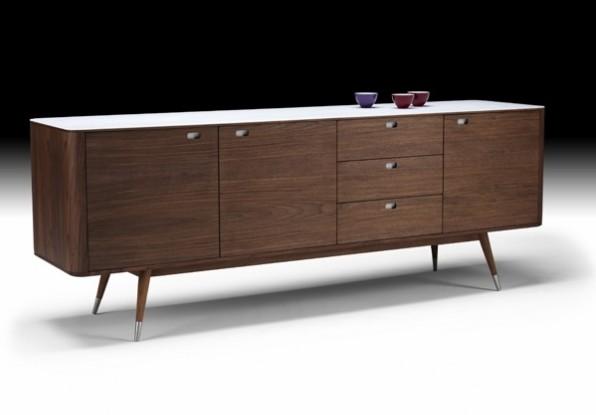 AK 2660 Cabinet
