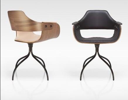 showtime chair-BD