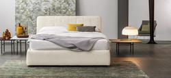True Bed-Bon