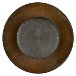 UTOPIA LARGE REFLECTOR SCONCE-KellyW