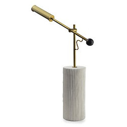 Goldie A Table Lamp-Mari