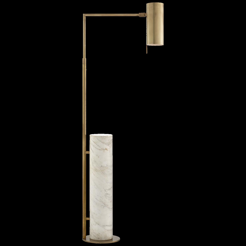 Alma Floor Lamp-Circa