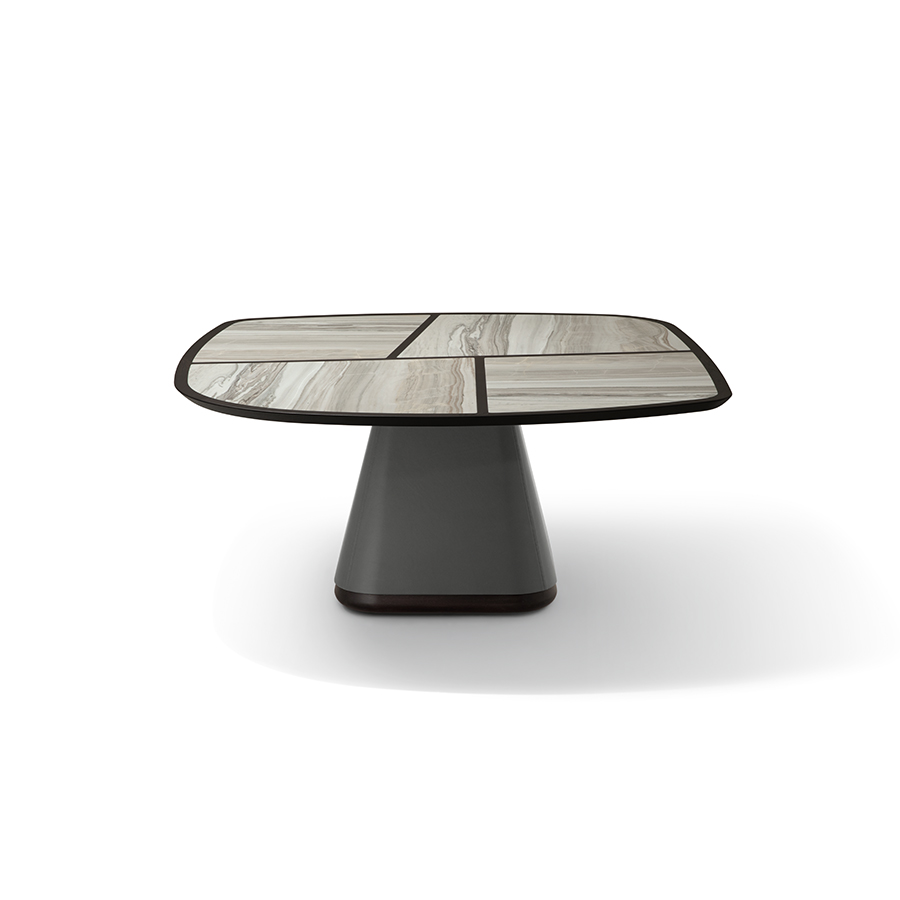 Disegual Table-Gior