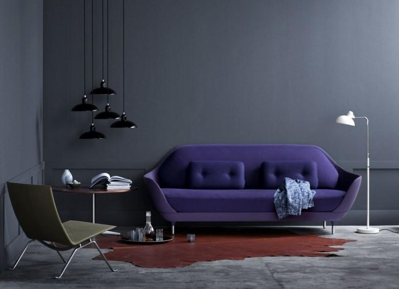 Favn Sofa-FH (2)