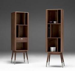 AK 2770 Cabinet