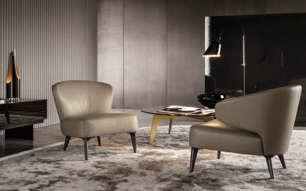 Aston Armchair-Min