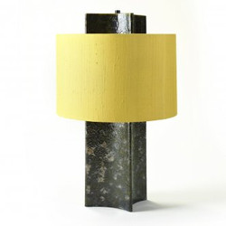 Edna Table Lamp-Mari