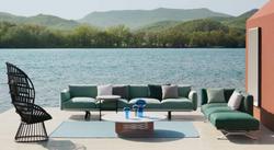 Boma Sofa outdoor-Kett
