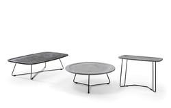 Verve Low Table-Ditre