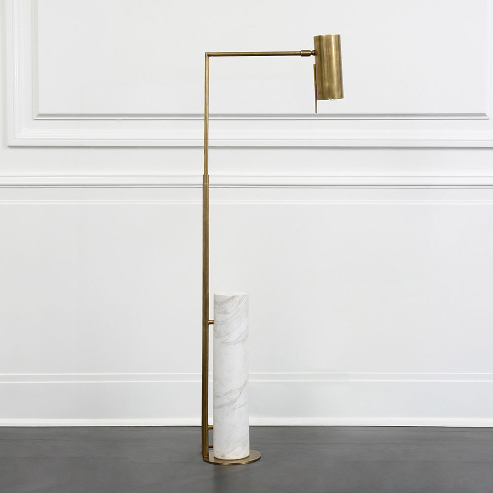 ALMA FLOOR LAMP-KellyW