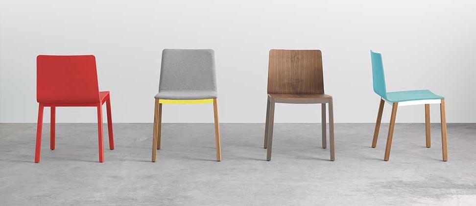 Tyris Chair