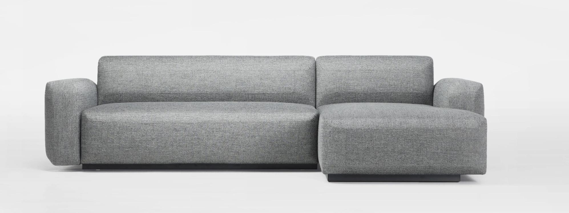 Fake Sofa-Pros
