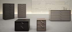 Segnale Cabinet
