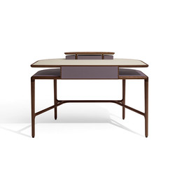 Juliet Desk-Gior