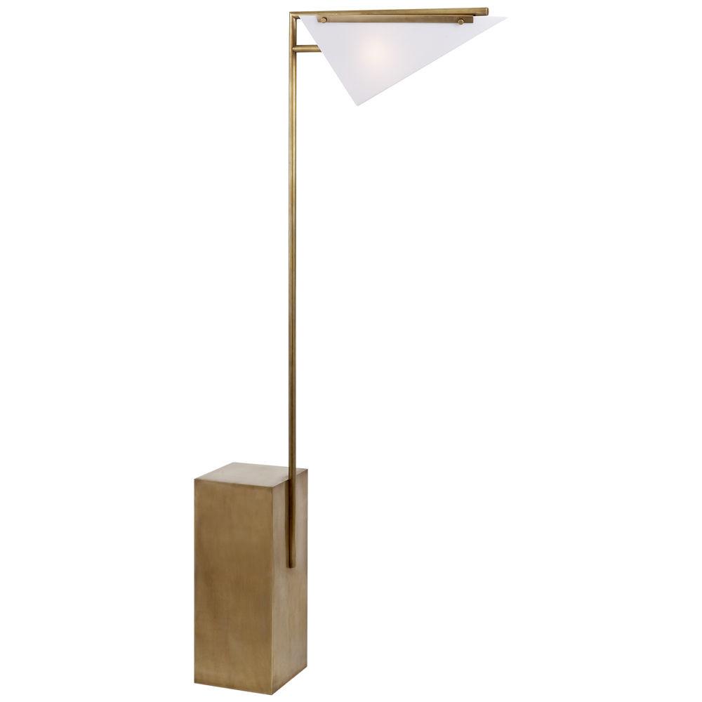 FORMA FLOOR LAMP-KellyW