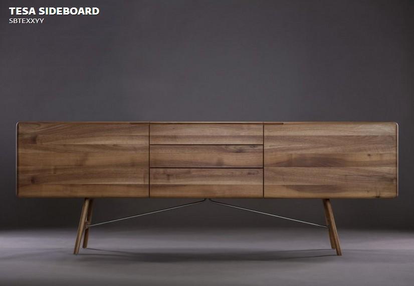 Tesa Sideboard