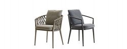 Erica Side Chair outdoor-BB