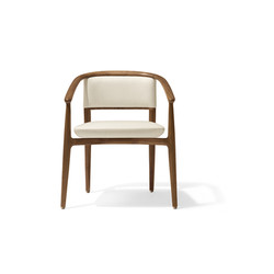 Sinbad chair-gior