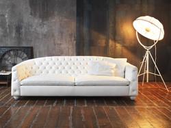 Lafayette sofa-GM