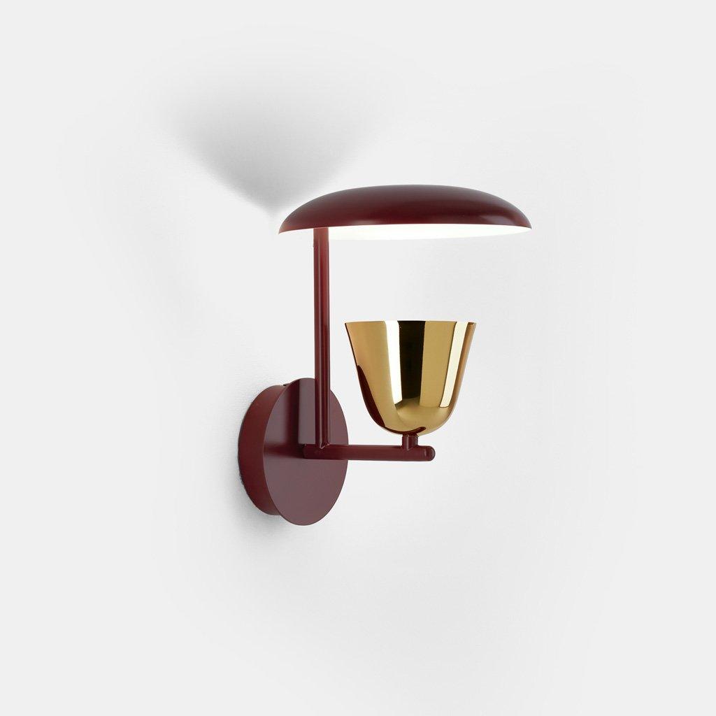 Lightolight A wall lamp-Mono