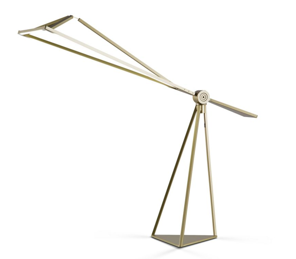 TRACE TRACE Table lamp-RB