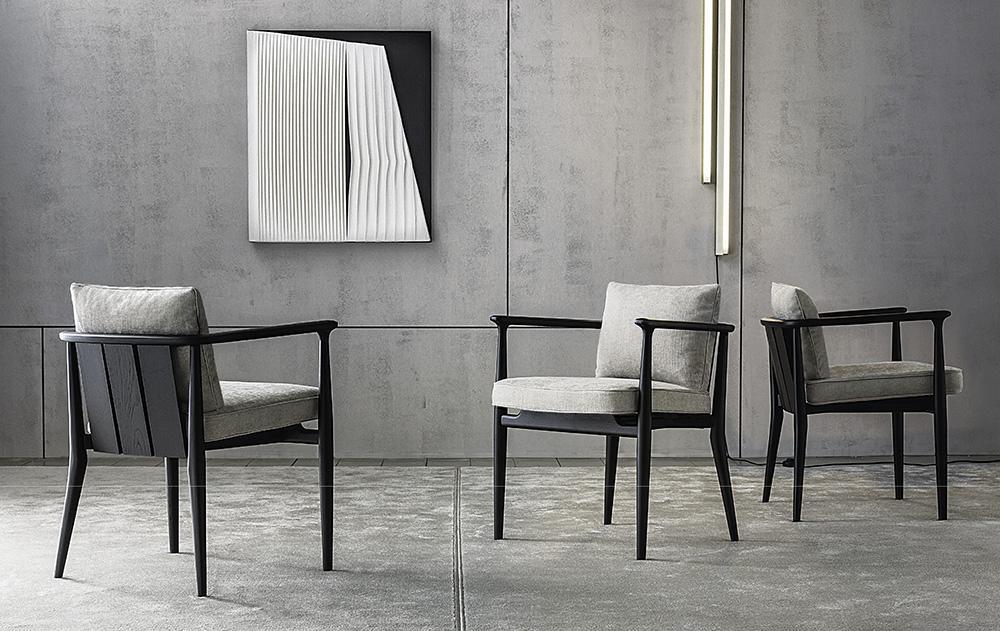 Arne Chair-Casa