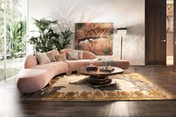 BB-AMB-Fritzro-sofa-lazta-center-Redleh-