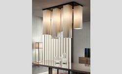 Intrigante-chandelier-cost