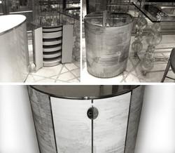 Furniture Oval Case Dior (ACRYLIC SILVER).jpg
