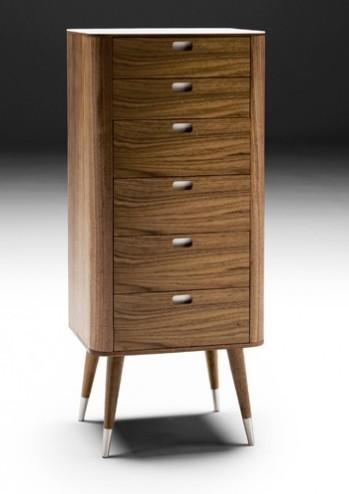 AK 2430 Cabinet