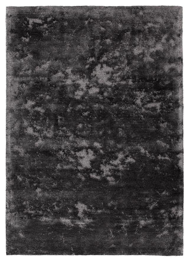 Glace Mural - Titanium Gray-Step
