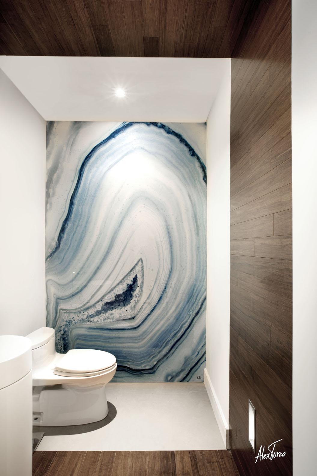 5-Blue Wall restroom.jpg
