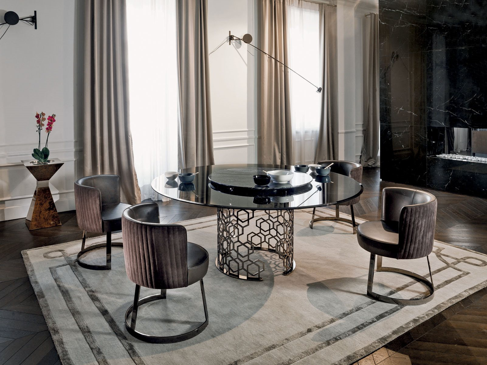 MANFRED-table-long