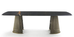Foscarni B Table-VF