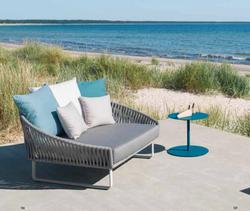 Bitta Lounge outdoor-kett
