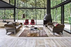 Kanaha Sofa-Ditre