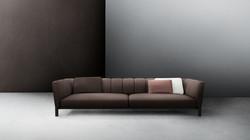 Warp Sofa-Le