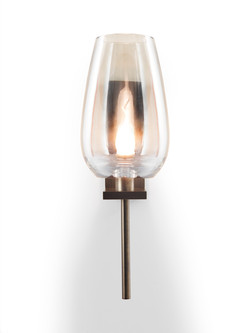 Lume Wall Lamp-Bell