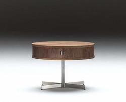 AK 1360 Bedside Table
