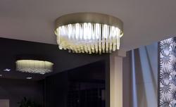 My ceiling Lamp-PC
