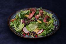 Thai Beef Salad.jpg