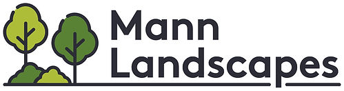mann-landscapes-logo-master-colour.jpg