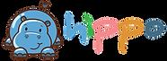 hipo-logo.png