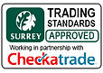 Surrey-Trading-standards-traders-logo-la