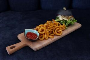 Beef Burger.jpg