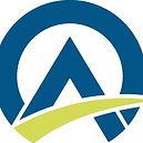Opp Alabama logo_400x400.jpg