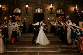 Our Wedding-1504.jpg